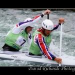 www.watersportsimages.co.uk