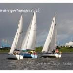 Cardiff YC Race 093